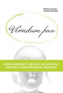 verndum_thau