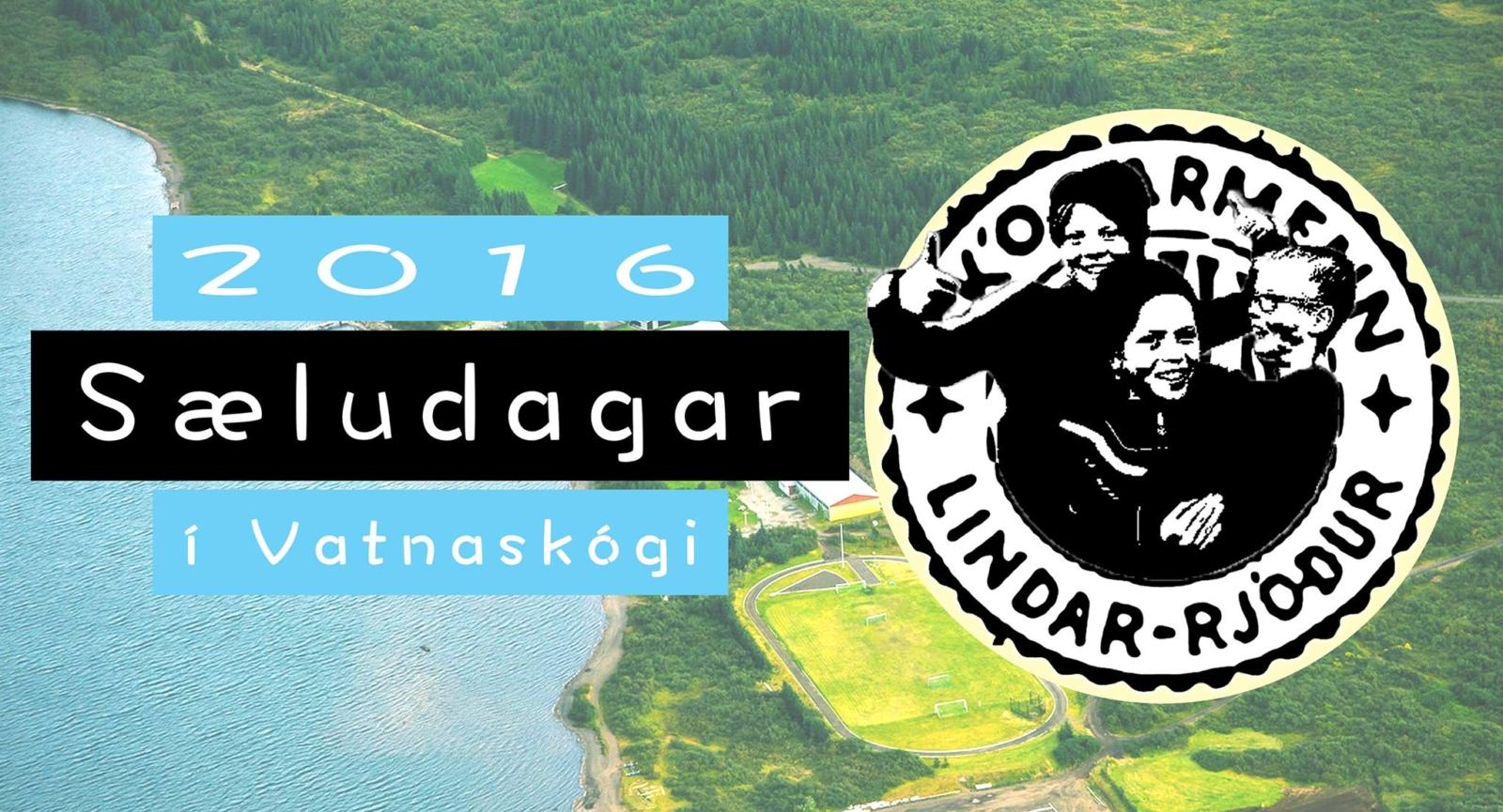 Sæludagar-logo-mynd-e1468967340538
